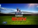 Barclays Premier League 12➪ ⚽ 24.11.2013