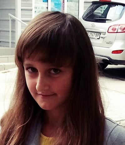 Валерия Дорофеева, 7 марта , Днепропетровск, id173759283
