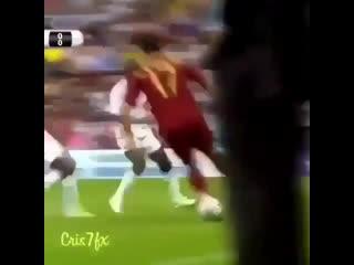 Реалии Футбола 868*