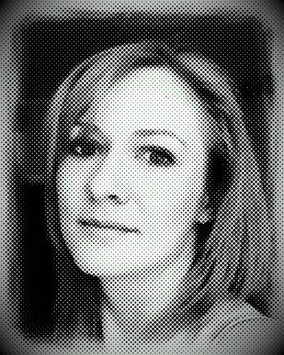 Катя Гусева, 1 февраля 1980, Москва, id69725507