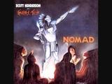 Scott Henderson &amp Tribal Tech - No No No (Nomad 1988)