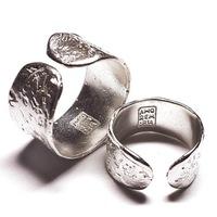 Фаланговые кольца Москва - доставка по России