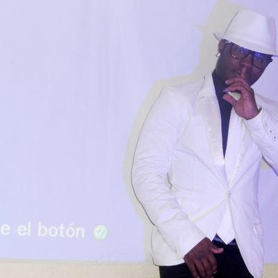 Obiang Ela