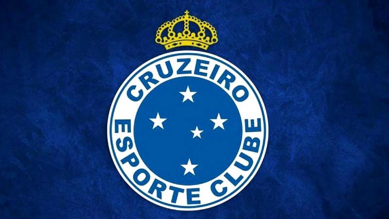 Vem Pra Rua(Paródia Cruzeiro) Casanova Estúdio
