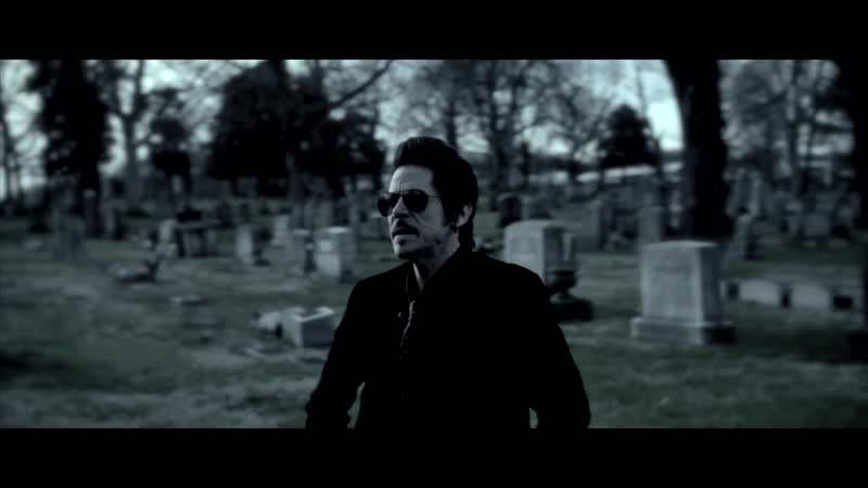 Starbreaker feat. Tony Harnell Magnus Karlsson - How Many More Goodbyes (2019)