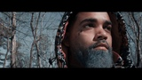 J.K. The Reaper, Marcus Dash &amp Tommy Swisher - Isolate (Official Video)