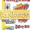 ReadManga.me | Читаем Мангу Online!