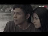 Hindi tao, hindi hayop (2013) Филиппины