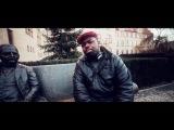 DJ CzarnyTas feat. Kohndo, Muneshine, Prof
