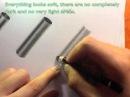 Как рисовать металл карандашом