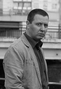 Владислав Котлярский, 2 августа 1972, Москва, id151111490