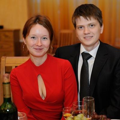 Екатерина Юркова, 14 января 1983, Кропоткин, id40507992