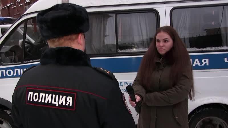 05122018_Spasenie_tonushtego_grazhdanina_politseyskim_v_N_Novgorode_(sayt)