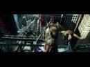 «Черепашки-ниндзя» (2014): Трейлер №4 «xthtgfirb-ybylpz» (2014): nhtqkth №4