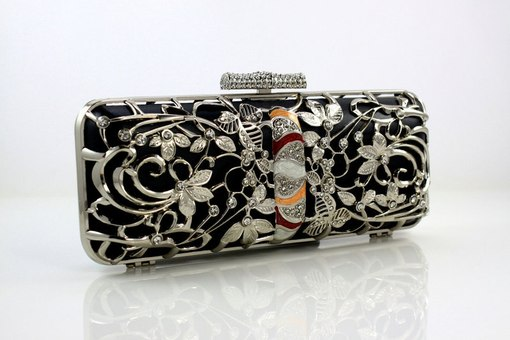СУМФУР (ручки для сумок, замки магнитные, рамки для сумок, косметичек, кошельков) .