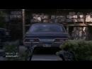 Сверхъестественное-Приколы со съемок 1 сезона
