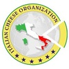 Italian Cheese Organization - Итальянские Сыры
