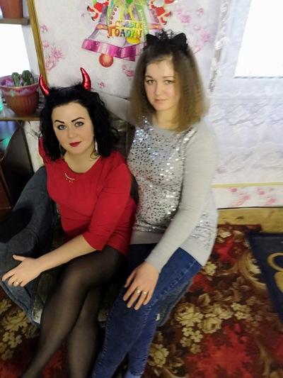 Светлана Шепет