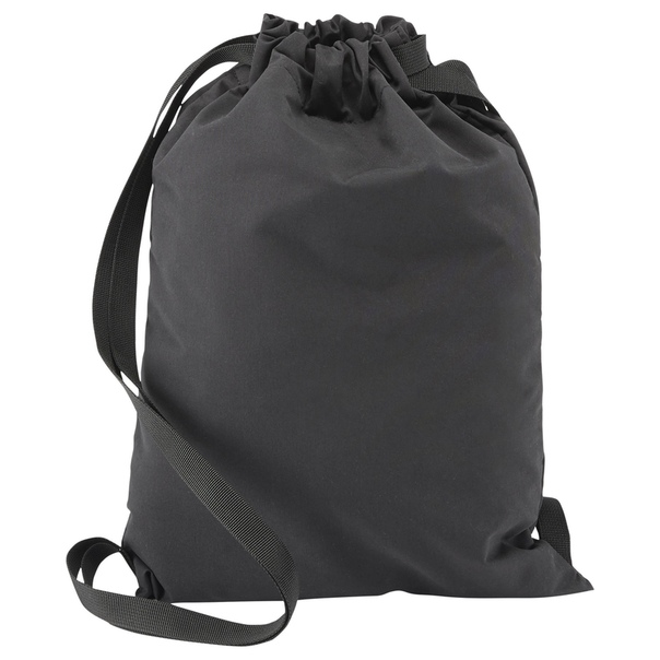 Спортивная сумка LES MILLS