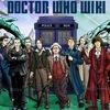 Доктор Кто Вики / Doctor Who Wiki / Tardis Wiki