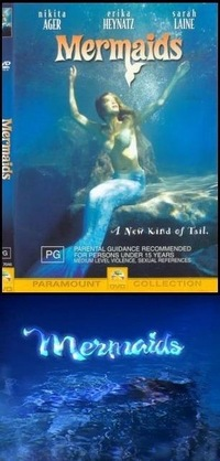 Mermaids- Part 8 - YouTube