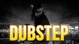 NEW Dubstep tracks you must listen to