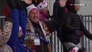 Лыжные гонки » Кубок мира 2018-19 » Лиллехаммер (Норвегия) » Женщины » 10 км » Свободный стиль