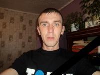 Андрей Богданов, 18 июня 1983, Нефтекамск, id102943119