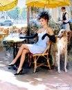Карина Ильцевич. Фото №12
