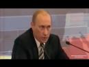Морское право в Российской Федерации. Путин - раб на галерах. РФ - банкрот.mp4