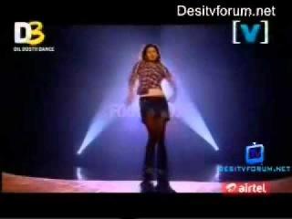 Dil Dosti Dance - Kriya's Dance