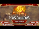 NieR Automata #2