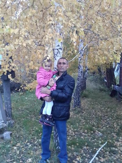 Олег Киселёв, 5 ноября , Москва, id216265856