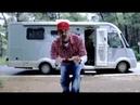 N-Dubz x Nivo - Let Me Be (25 июн. 2010)