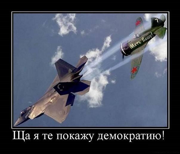 http://cs7060.vk.me/c7002/v7002599/e8f4/XurLgjocR7Y.jpg