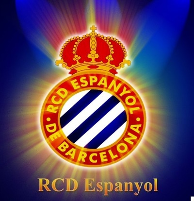 Картинки по запросу Espanyol logo photos