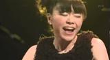 Hiromi Ue Wo Muite Aruko