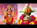 Devi Mantra - Most Powerful Durga Mantra Sarva Mangala Mangalye,Shive Sarvatha Sadhike...