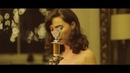 Kacie Marie - Fine and Mellow Live at Players Club