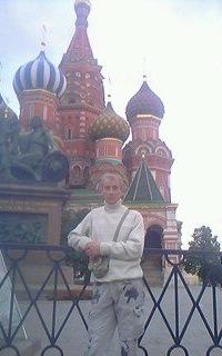 Андрей Сидоров, 30 сентября 1974, Мстиславль, id183335446