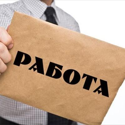 Знакомства в лутугино mail.ua