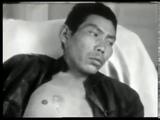 Original Film of Nanking Massacre by American Christian Pastor John Magee
