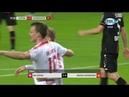 RB Leipzig Bayer 04 Leverkusen 3 0 GOLES Jornada 11 Bundesliga