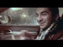 Клип- Bahh Tee Не твоим klip 2011[