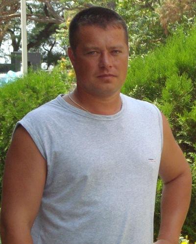 Александр Трубчанинов, 1 января 1979, Бузулук, id221417206