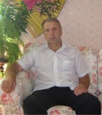 Виктор Демидов, 20 ноября , id166383825
