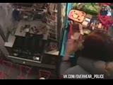 В Березниках сверхразум при налёте на магазин стал богаче на 300 рублей, теперь его ищет полиция