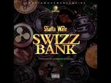 Shatta Wale - Swizz Bank