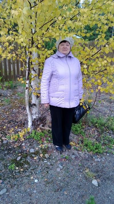 Лидия Петрашко, 15 апреля , Петрозаводск, id185528464