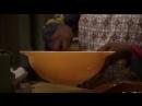 Все ненавидят Криса 4 сезон 13 серия_360p (online-video-cutter)